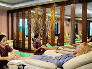 The Royal Paradise Hotel & Spa Phuket - Spa