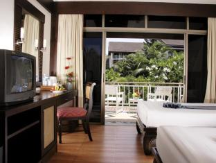 Thara Patong Beach Resort & Spa Phuket - Superior Room