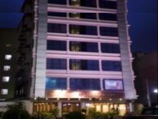 Raaj Residency Bangalore