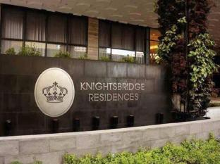 Knightsbridge Residential Apartments