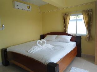 @MyHome Resort Bangsaphan