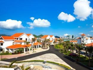 Da Dong Hai Yi Hao Resort - Sanya
