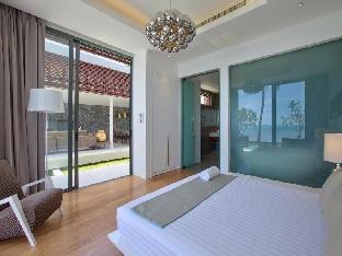 ヴィラ スーン ヴィラ 3616 Villa Soong Villa 3616