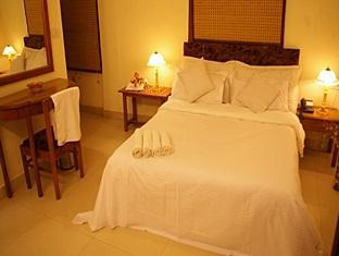 Hotel Lakshmi Palace New Delhi and NCR - Executive Room