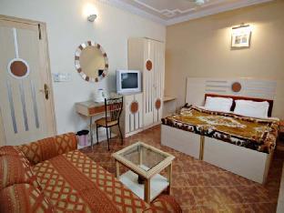 Reviews Hotel Megha Sheraton