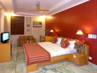 Hotel Singh International - New Delhi and NCR
