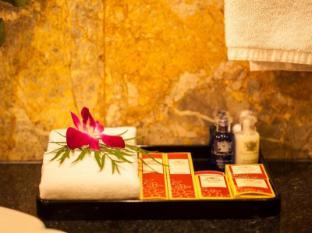 Hotel Majestic Saigon Ho Chi Minh City - Deluxe