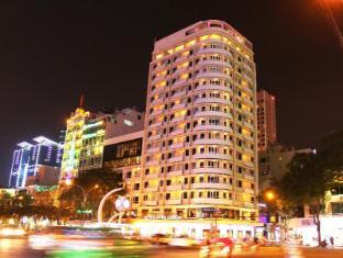 Palace Hotel Saigon Ho Chi Minh City