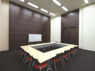 Hotel Villa Fontaine Tokyo-Shiodome Tokyo - Meeting Room