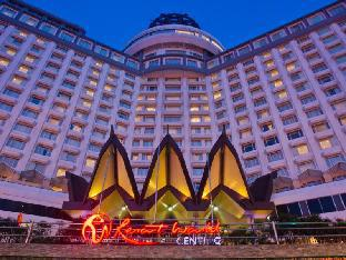 Genting Grand