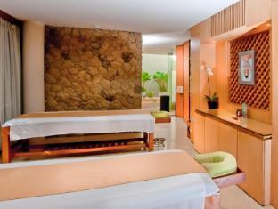 The Haven Bali Seminyak Bali - Treatment Room