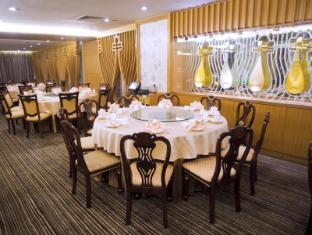 華都酒店 澳門 - 餐廳