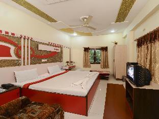 Hotel M House Агра