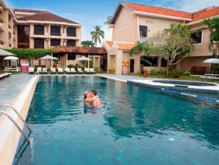 Hoi An Hotel Hoi An - Swimming Pool