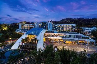 Get Promos Hilton Guangzhou Science City