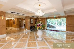 ロイヤル シーズンズ ホテル タイペイ - ベイトウ5