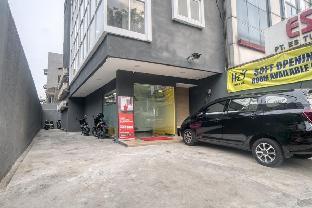 Jl. Cideng Timur No. 6A & 6E, Kec. Gambir