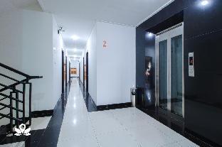 Jl. Samping Ekonomi No. 1, RT.15, RW 08, Kelurahan Karang Anyar, Kecamatan, Sawah Besar