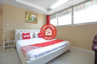 Booking Now ! OYO 102 Diamond Residence Silom
