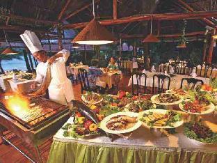 Saigon Phu Quoc Resort and Spa5