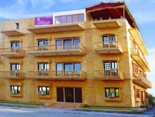 Hotel Imperial - Jaisalmer