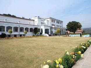 Coupons Hari Niwas Palace