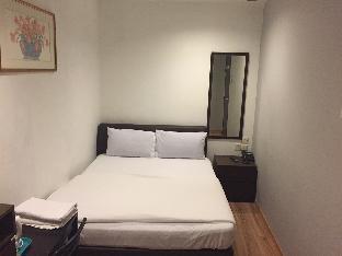 Hotel Conforto2