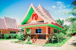M Resort. Songkhla Songkhla Thailand