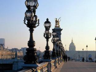 Mercure Tour Eiffel Grenelle Hotel PayPal Hotel Paris