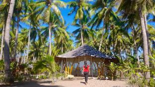 Coconut Garden Beach Resort Waigete East Nusa Tenggara Indonesia