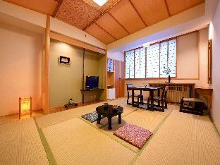 蘇祖奇亞日式旅館 image
