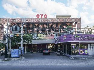 Jl. By Pass Ngurah Rai No. 119, Bali