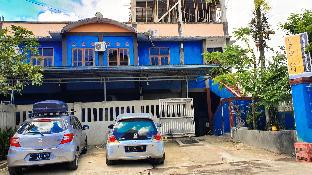 5, Jl. Pelabuhan II KM 7, Sukabumi