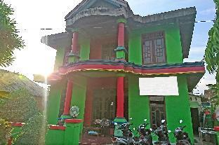0, Jl. KH Ahmad Dahlan, Karimunjawa, Karimun Jawa