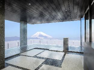 후지산 미시마 도큐 호텔 image