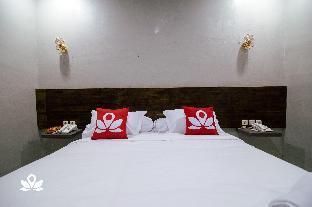 ZEN Premium De'Tonga Hotel