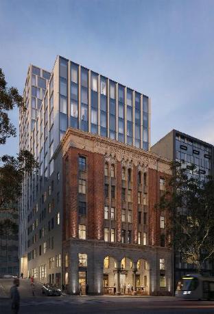 Hilton Hotels Booking Go Hilton Booking Site Hilton Melbourne Little Queen Street