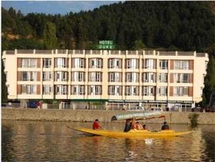 Hotel Duke