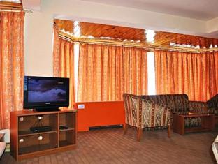 Hotel Mount View Pahalgam - Interior