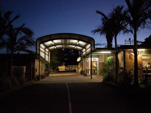 Hotel in ➦ Manjimup ➦ accepts PayPal