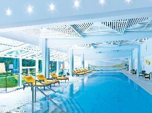 Hotel Europaeischer Hof 4****Superior