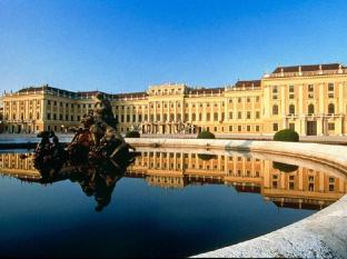 Eurostars Embassy Vienna - Nearby Attraction