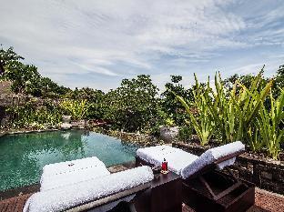 Sanctoo Villa at Bali Zoo