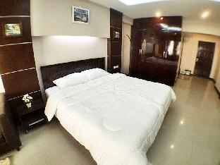 Laemtong Serviced Apartment by Rin Laemtong Serviced Apartment by Rin