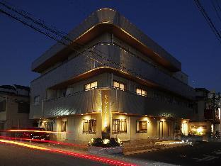 Hotel Imalle Haneda image