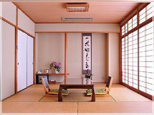 上野屋旅馆 image