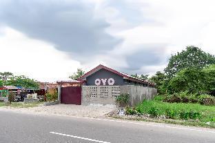 2, Jl. Sultan Serdang, Pasar 2, Deli Serdang