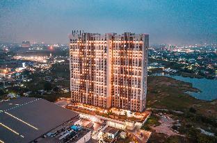75, Jl. Raya Cikarang - Cibarusah, Pasirsari, Cikarang Selatan, Bekasi