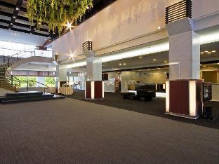Hotel Garden Palace image