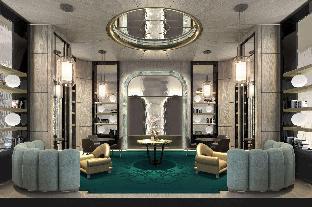 Hotel Waldorf Astoria Waldorf Astoria Waldorf Astoria Xiamen